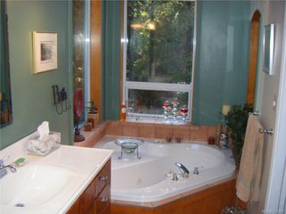 Photo 11: 2060 Ida Ave in SHAWNIGAN LAKE: ML Shawnigan Single Family Detached for sale (Malahat & Area)  : MLS®# 521290