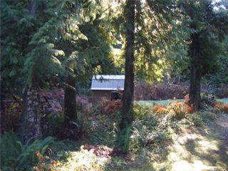 Photo 5: 2060 Ida Ave in SHAWNIGAN LAKE: ML Shawnigan Single Family Detached for sale (Malahat & Area)  : MLS®# 521290