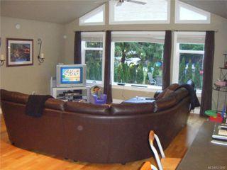 Photo 12: 2060 Ida Ave in SHAWNIGAN LAKE: ML Shawnigan Single Family Detached for sale (Malahat & Area)  : MLS®# 521290
