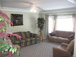 Photo 3: 819 Fairmont Road in WINNIPEG: Charleswood Residential for sale (South Winnipeg)  : MLS®# 1000426