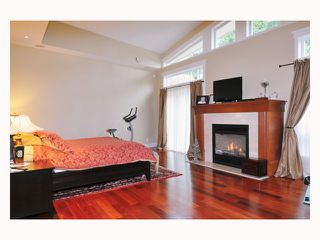 Photo 6: 1255 BURKE MOUNTAIN Street in Coquitlam: Burke Mountain House for sale : MLS®# V815696