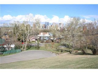 Photo 19: 310 SCARBORO Avenue SW in CALGARY: Scarboro Residential Detached Single Family for sale (Calgary)  : MLS®# C3424325