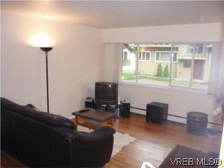 Photo 2: 3532 Tillicum Rd in VICTORIA: SW Tillicum Condo for sale (Saanich West)  : MLS®# 555694