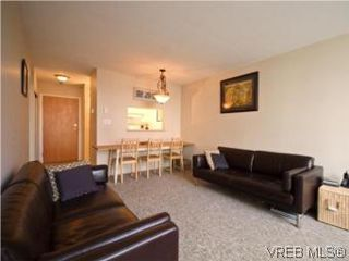 Photo 15: 207 835 View St in VICTORIA: Vi Downtown Condo for sale (Victoria)  : MLS®# 498398