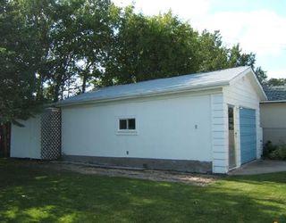 Photo 8: 425 HUDSON Street in WINNIPEG: Fort Garry / Whyte Ridge / St Norbert Residential for sale (South Winnipeg)  : MLS®# 2815460