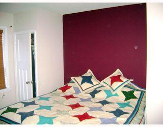 Photo 6: 320 SACKVILLE Street in WINNIPEG: St James Residential for sale (West Winnipeg)  : MLS®# 2913994