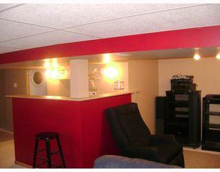 Photo 7: 320 SACKVILLE Street in WINNIPEG: St James Residential for sale (West Winnipeg)  : MLS®# 2913994
