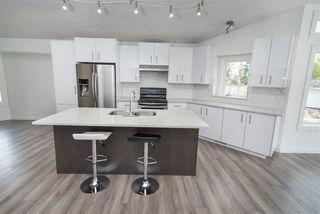 Photo 8: 12808 157 Avenue NW in Edmonton: Zone 27 House for sale : MLS®# E4168608