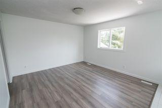 Photo 18: 12808 157 Avenue NW in Edmonton: Zone 27 House for sale : MLS®# E4168608