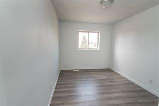 Photo 15: 12808 157 Avenue NW in Edmonton: Zone 27 House for sale : MLS®# E4168608