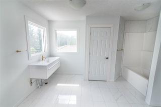 Photo 17: 12808 157 Avenue NW in Edmonton: Zone 27 House for sale : MLS®# E4168608
