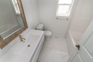 Photo 19: 12808 157 Avenue NW in Edmonton: Zone 27 House for sale : MLS®# E4168608