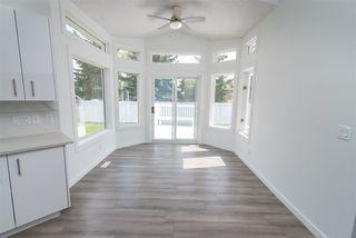Photo 9: 12808 157 Avenue NW in Edmonton: Zone 27 House for sale : MLS®# E4168608