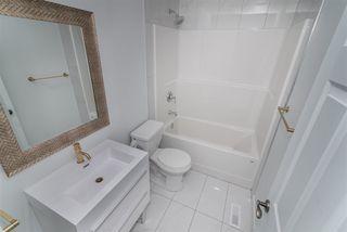 Photo 12: 12808 157 Avenue NW in Edmonton: Zone 27 House for sale : MLS®# E4168608