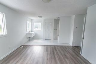 Photo 16: 12808 157 Avenue NW in Edmonton: Zone 27 House for sale : MLS®# E4168608