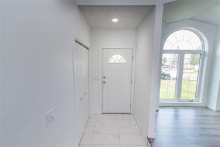 Photo 2: 12808 157 Avenue NW in Edmonton: Zone 27 House for sale : MLS®# E4168608