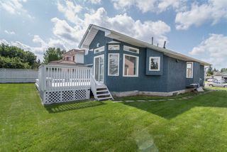 Photo 21: 12808 157 Avenue NW in Edmonton: Zone 27 House for sale : MLS®# E4168608