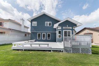 Photo 23: 12808 157 Avenue NW in Edmonton: Zone 27 House for sale : MLS®# E4168608