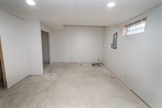 Photo 20: 12808 157 Avenue NW in Edmonton: Zone 27 House for sale : MLS®# E4168608