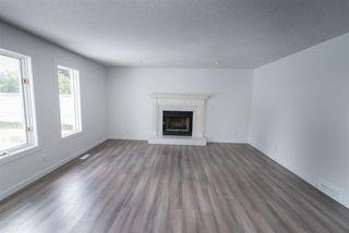 Photo 11: 12808 157 Avenue NW in Edmonton: Zone 27 House for sale : MLS®# E4168608