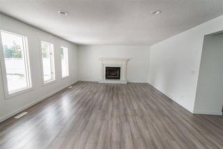 Photo 10: 12808 157 Avenue NW in Edmonton: Zone 27 House for sale : MLS®# E4168608