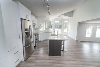 Photo 6: 12808 157 Avenue NW in Edmonton: Zone 27 House for sale : MLS®# E4168608