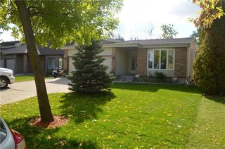 Photo 20: 51 Marcoux Place in Winnipeg: Island Lakes Residential for sale (2J)  : MLS®# 1925765