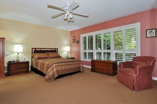 Photo 13: 7225 HUDSON Street in Vancouver: South Granville House for sale (Vancouver West)  : MLS®# R2406168
