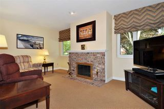 Photo 12: 7225 HUDSON Street in Vancouver: South Granville House for sale (Vancouver West)  : MLS®# R2406168