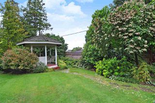 Photo 2: 7225 HUDSON Street in Vancouver: South Granville House for sale (Vancouver West)  : MLS®# R2406168