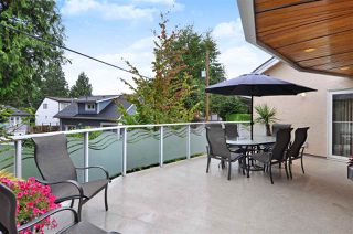 Photo 17: 7225 HUDSON Street in Vancouver: South Granville House for sale (Vancouver West)  : MLS®# R2406168