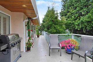 Photo 16: 7225 HUDSON Street in Vancouver: South Granville House for sale (Vancouver West)  : MLS®# R2406168