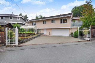 Photo 19: 7225 HUDSON Street in Vancouver: South Granville House for sale (Vancouver West)  : MLS®# R2406168