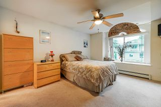 Photo 10: 10920 142B Street in Surrey: Bolivar Heights House for sale (North Surrey)  : MLS®# R2407921