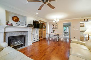 Photo 5: 10920 142B Street in Surrey: Bolivar Heights House for sale (North Surrey)  : MLS®# R2407921