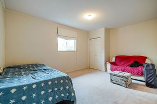 Photo 14: 10920 142B Street in Surrey: Bolivar Heights House for sale (North Surrey)  : MLS®# R2407921