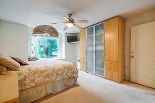 Photo 11: 10920 142B Street in Surrey: Bolivar Heights House for sale (North Surrey)  : MLS®# R2407921