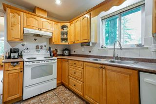 Photo 7: 10920 142B Street in Surrey: Bolivar Heights House for sale (North Surrey)  : MLS®# R2407921