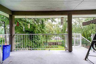 Photo 18: 10920 142B Street in Surrey: Bolivar Heights House for sale (North Surrey)  : MLS®# R2407921