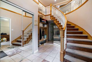 Photo 2: 10920 142B Street in Surrey: Bolivar Heights House for sale (North Surrey)  : MLS®# R2407921