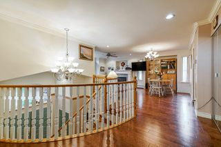 Photo 3: 10920 142B Street in Surrey: Bolivar Heights House for sale (North Surrey)  : MLS®# R2407921