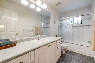 Photo 15: 10920 142B Street in Surrey: Bolivar Heights House for sale (North Surrey)  : MLS®# R2407921