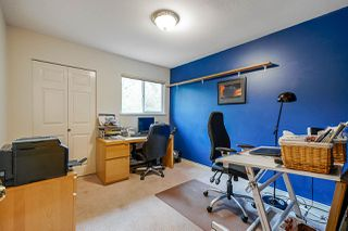 Photo 13: 10920 142B Street in Surrey: Bolivar Heights House for sale (North Surrey)  : MLS®# R2407921
