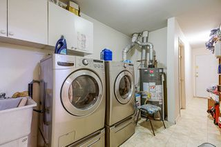 Photo 17: 10920 142B Street in Surrey: Bolivar Heights House for sale (North Surrey)  : MLS®# R2407921
