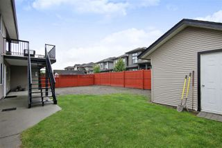 Photo 19: 45120 BLUEJAY Avenue in Chilliwack: Sardis West Vedder Rd House for sale (Sardis)  : MLS®# R2409103