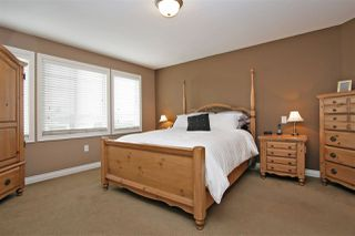 Photo 6: 45120 BLUEJAY Avenue in Chilliwack: Sardis West Vedder Rd House for sale (Sardis)  : MLS®# R2409103