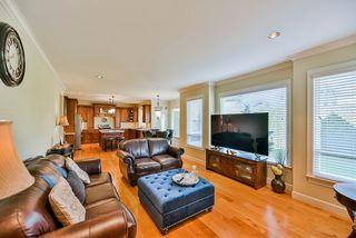 Photo 10: 15785 38A Avenue in Surrey: Morgan Creek House for sale (South Surrey White Rock)  : MLS®# R2411895