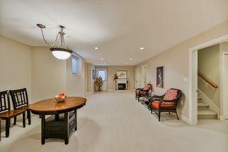 Photo 16: 15785 38A Avenue in Surrey: Morgan Creek House for sale (South Surrey White Rock)  : MLS®# R2411895