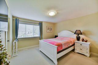 Photo 14: 15785 38A Avenue in Surrey: Morgan Creek House for sale (South Surrey White Rock)  : MLS®# R2411895