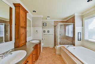 Photo 13: 15785 38A Avenue in Surrey: Morgan Creek House for sale (South Surrey White Rock)  : MLS®# R2411895